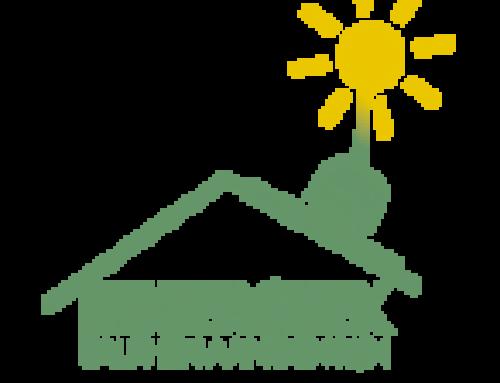 Energiek Alphen aan den Rijn en Hoom: samen energie besparen