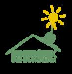 Energiek Alphen aan den Rijn Logo