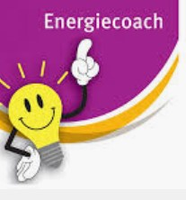 Energiecoach energiek Alphen