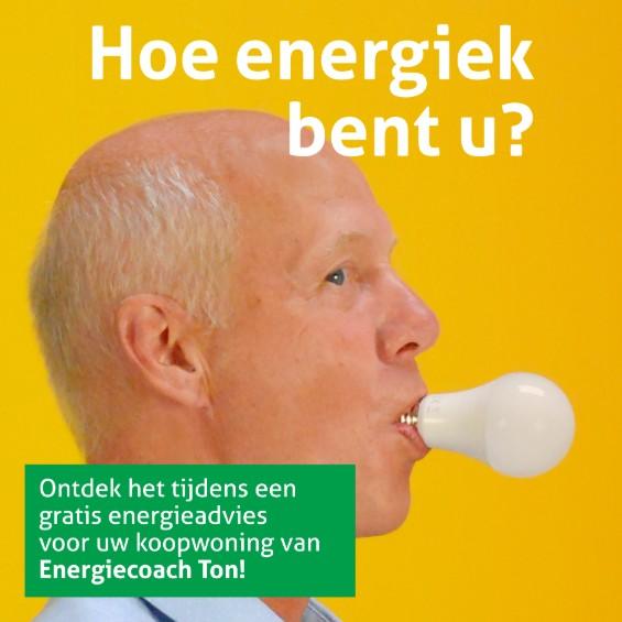 Energiecoach_Ton