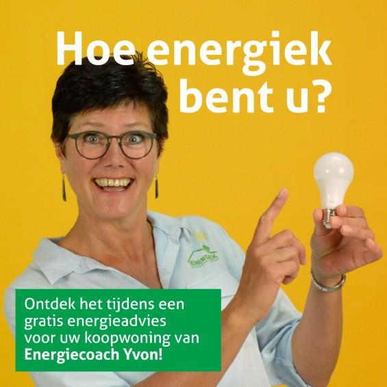 Energiecoach_Yvon